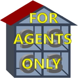 Homebuyer's Agent