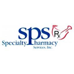 SPS Specialty Pharmacy