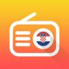 Croatia Live FM tunein Radio: Hrvatska glazba, vijesti, sport radios i Podcasts za hrvatski jezik