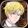 小林正雪 復仇之密室 - 主推劇情與動漫風的密室逃脫偵探遊戲