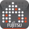 Multi Selector for Fujitsu heatpumps