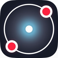 Codes for Bounce & Go Up - Bouncy Ball Endless Slip Run Hack