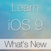 Learn - iOS 9 What's New Edition