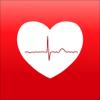 Atrial Fibrillation Patient Decision Tool
