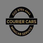 Courier Cars icon