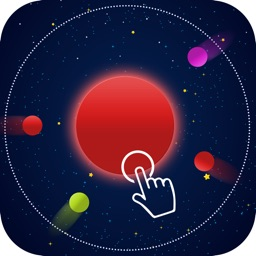 Tap Color Twist - Mind addictive color game