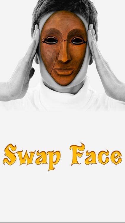 Face Swap  And Exchange - Switch to bomb Face in a Photo Morph For Facebook.