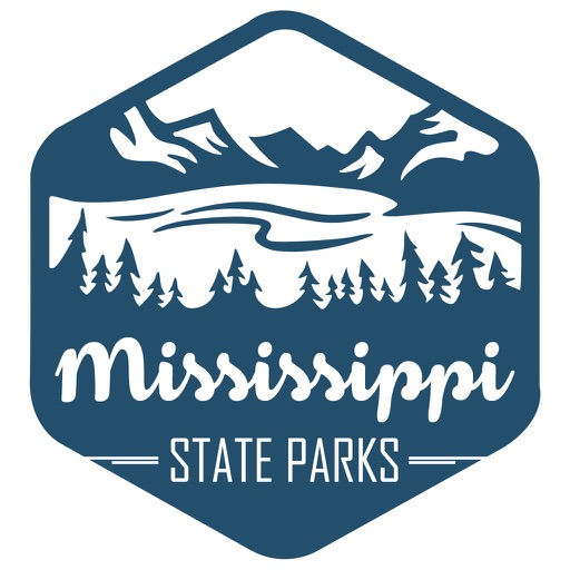 Mississippi National Parks & State Parks