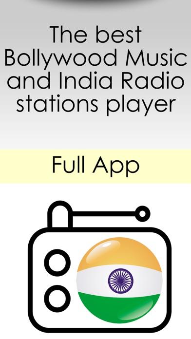 Free Bollywood music Hits - Stream Bollywood , Tamil , Desi &