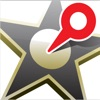 Hollywood Walk of Fame - Stars Map and Star Creator
