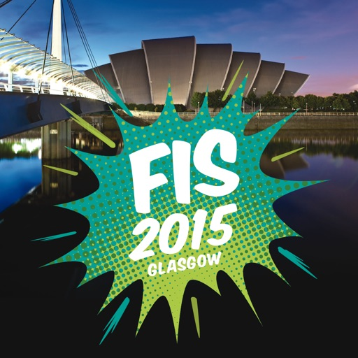 FIS Action on Infection 2015