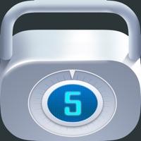 Codes for Safe Cracker - Whack the Lock Hack