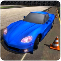 Codes for Driving Test Simulator 3D – Real school simulation game Hack