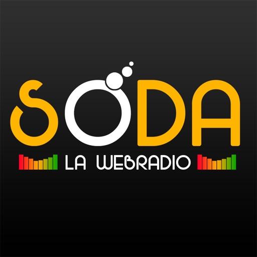 SODA Webradio