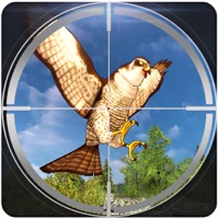 Codes for Bird Hunting Season - Real 3D Big Game Hunter Challenge Hack