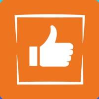 Likeable Hub for Social Media Marketing