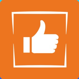 Likeable Hub for Social Media Marketing