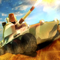 Codes for Iron Tank Simulator . Free World War Army Hero Force Game Hack