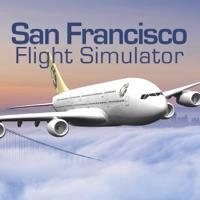 Codes for San Francisco Flight Simulator Hack