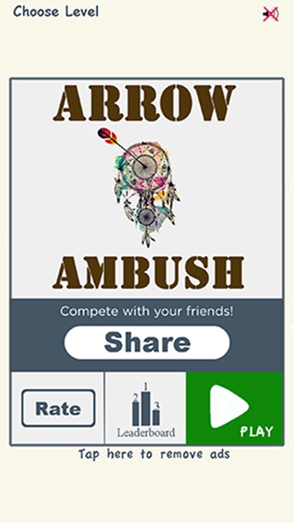 Arrow Ambush screenshot-4