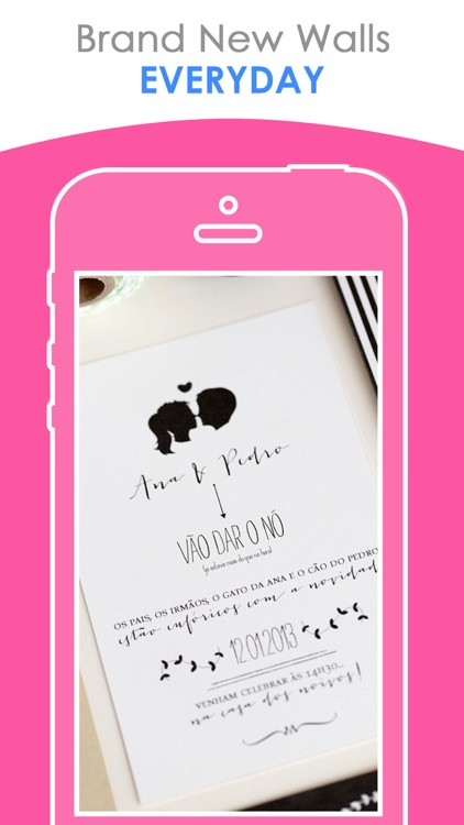 Free Wedding Card Designs  | Best Invitation Cards screenshot-3