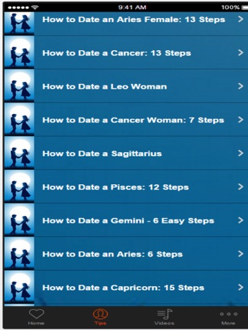 how to get a girlfriend at 15