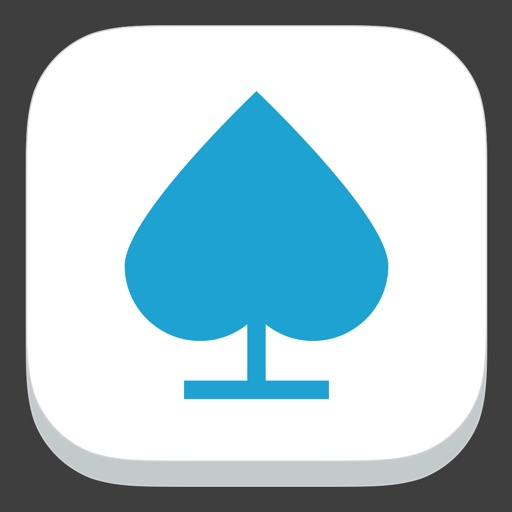 Sage Solitaire Review