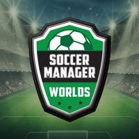 Codes for Soccer Manager Worlds Hack