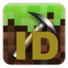 Block ID & Maps for Minecraft PE - Maps for Minecraft Pocket Edition Reviews