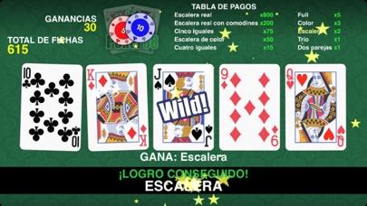 Poker 88 - Jotas o másCaptura de pantalla de1
