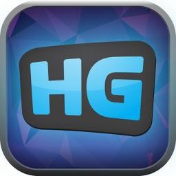 HG Meetup