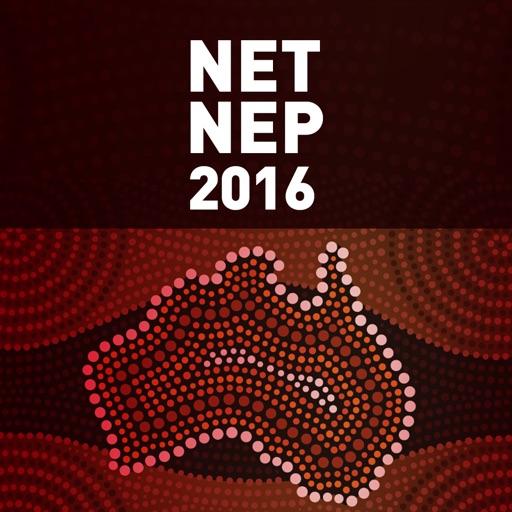NETNEP2016