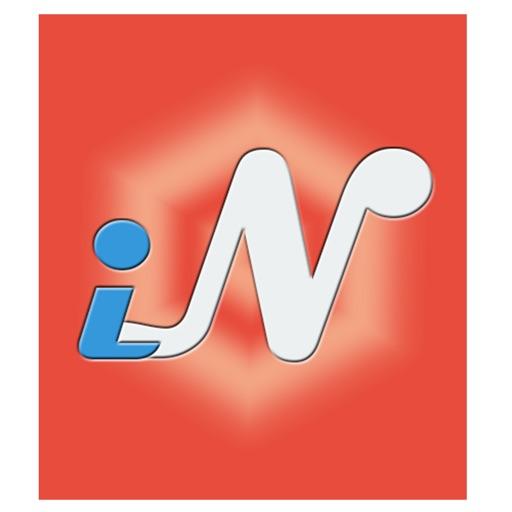 iNoticia