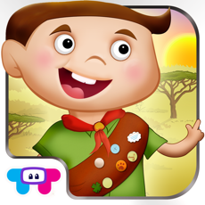 Activities of Zoo Keeper - Care For Animals & Explore The Wildlife