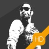 Wallpapers for Battlefield Hardline, Battlefield 4 & Battlefield 3 HD Free