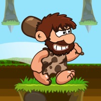 Codes for Caveman Survival Adventures – Awesome Stone Age Challenge Hack