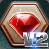 Jewels  Legend Pro