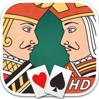 Codes for Heads Up: Holdem HD (1-on-1 Poker) Hack
