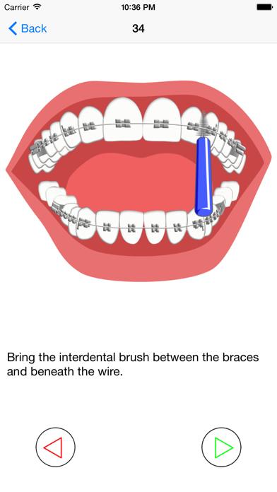 DentAdvisor: Oral Care Expertのおすすめ画像1