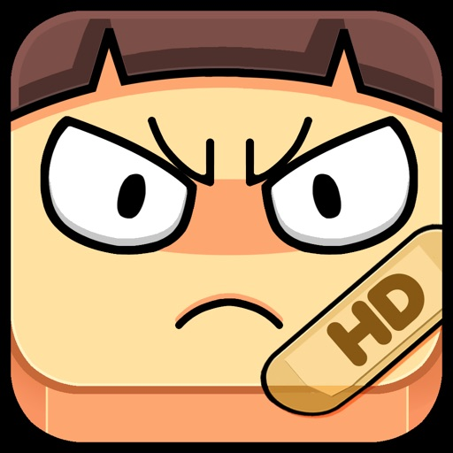 Hardest Game Ever 2 HD
