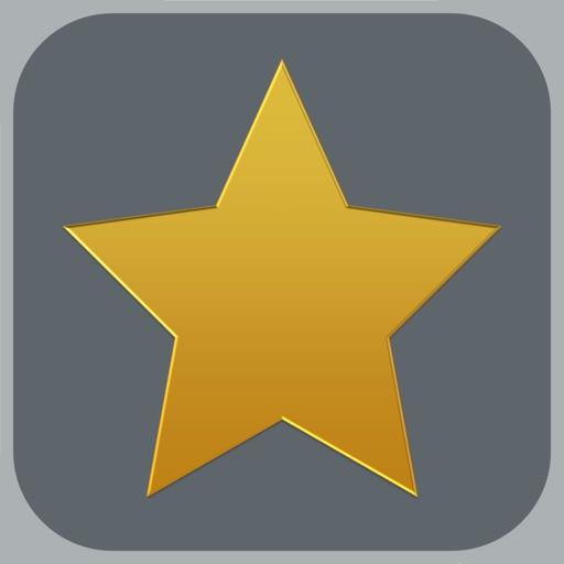 Star Follower