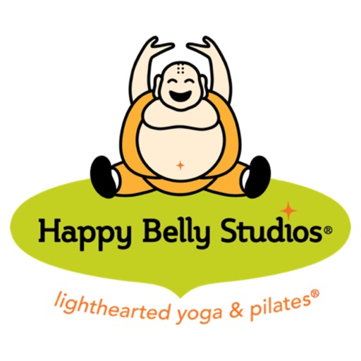 Happy Belly Studios