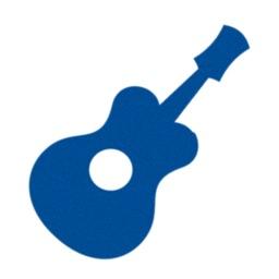 Search Songs Lyrics Chords Guitar