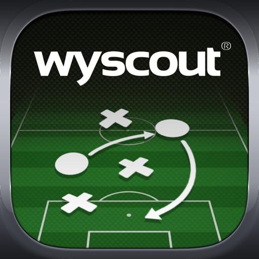 WyscoutBoard