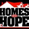 HOPE Program
