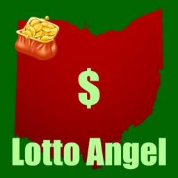 Lotto Angel - Ohio