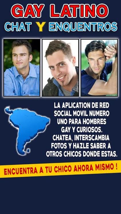 de-foto-gay-latinos