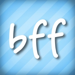Video Chat BFF - Social Text Messenger to Match Straight, Gay, Lesbian Singles nearby for FaceTime, Skype, Kik & Snapchat calls