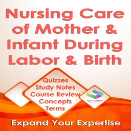 Nursing Care of Mother & Infant During Labor & Birth Exam Review: 3200 Q&A