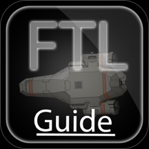 The New Guide +Cheats For  Faster Than Light( FTL )-Unofficial